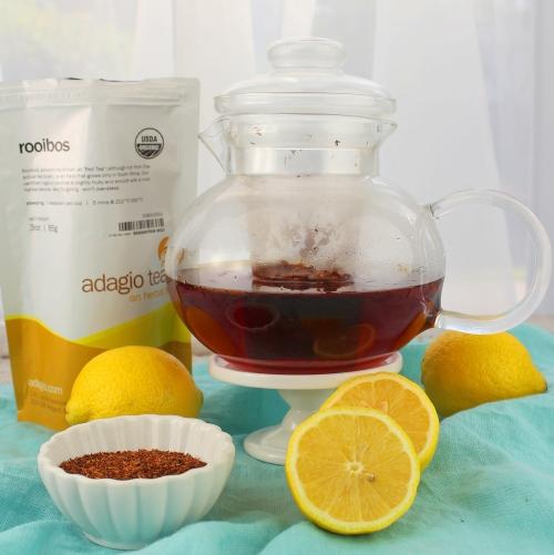 Adagio Rooibos Tea
